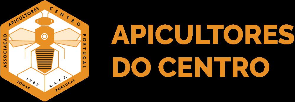 Apicultores do Centro
